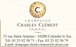 Charles-Clément-Champagne.png